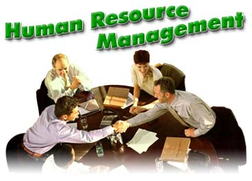 human resources challenges challenges of human resource management pdf