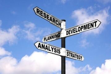market-research-2-e1298523434297
