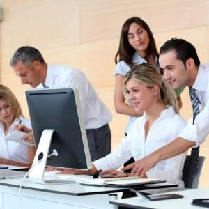 training-is-an-integral-part-of-any-organizational-restru_16001291_800908371_1_0_14063991_500