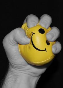 6-Proven-Stress-Prevention-Strategies-214x300
