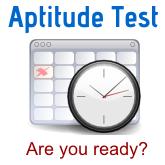 aptitude-image