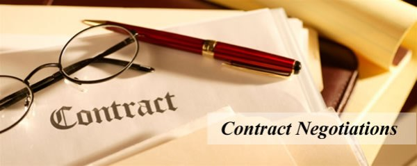 contract_negotiation_photo