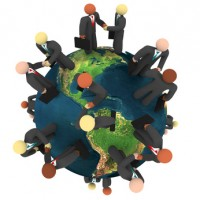 How Organizations Can Maximize the Success of Expatriate Employees