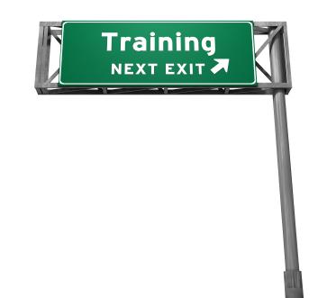 TrainingNextExit-iStock_000011314893XSmall