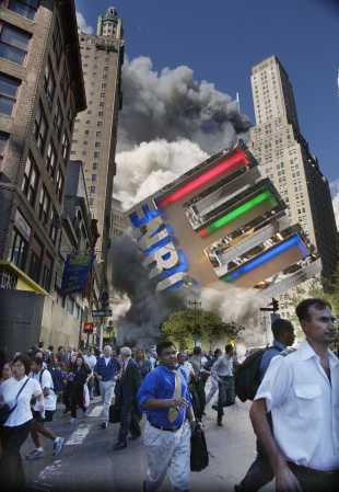 WTC_enron