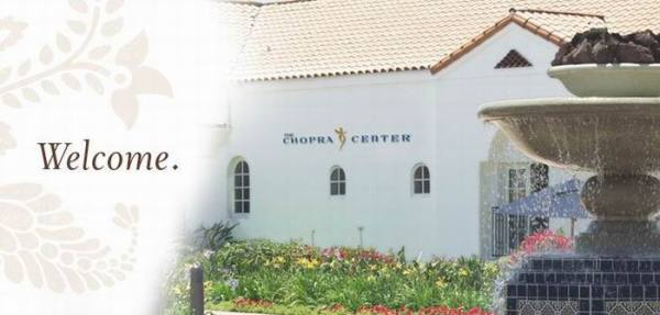 chopra_centre_center