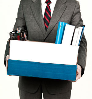 cleveland-wrongful-termination-lawyer