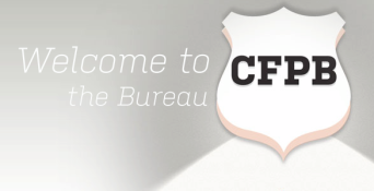 Consumer-Financial-Protection-Bureau-CFPB
