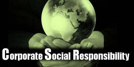 Corporate-Social-Responsibility