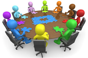 corporate-social-responsibility_multi-stakeholder-forum