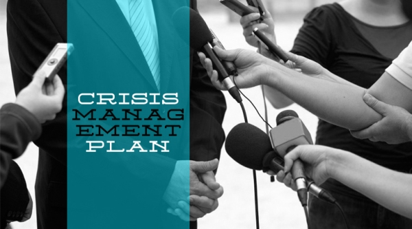 crisis-management-plan