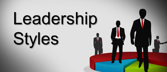 democratic style of leadership definition The autocratic leadership style is among the least popular yet most necessary autocratic leadership definition democratic or laissez-faire style of.