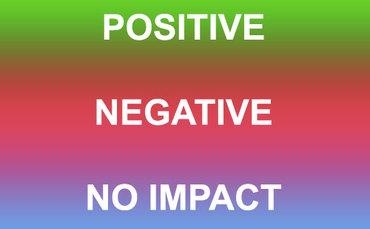 positive-negative-no-impact-370x229