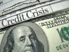 credit-crisis