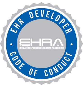 EHR_CodeofConduct_Badge_FINAL