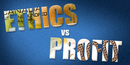 ethics-vs-profit