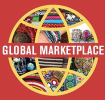 global_marketplace-210x200