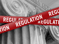 government_regulation