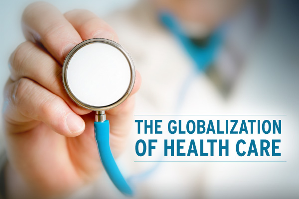 Healthcare_Globalization_Intro