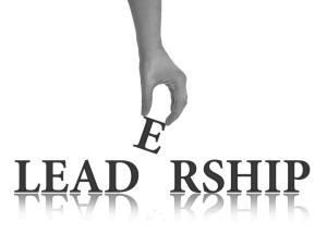 leadership-good-leader-role-model-peak-performance