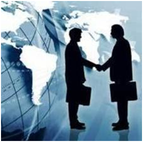 Limited-Liability-Company-LLC-partnership