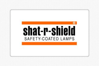 manufacturers-shatrshield