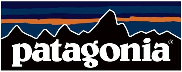 patagonia_logo_color