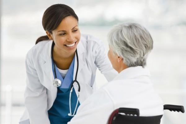 SM - iStock_8112453XXXLarge - Health Care