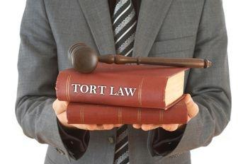 tort_law