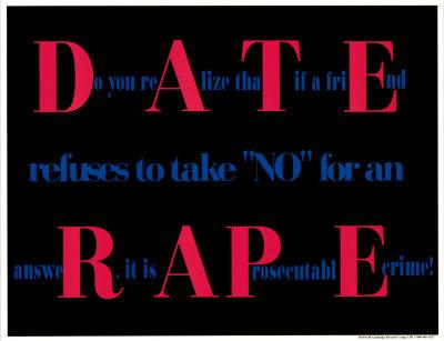 date-rape-787386