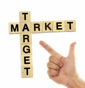 defining-a-target-market-290x300