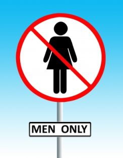 genderdiscriminationintheworkplace01