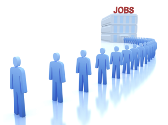 iStock_jobs_000012270631Large-resized-600