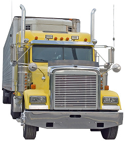 regional-trucking-1