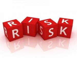 Risk-300x225