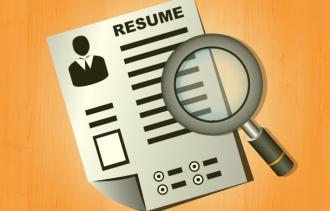 unique-hiring-techniques-find-right-person-job