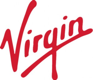 Virgin_logo-300x257