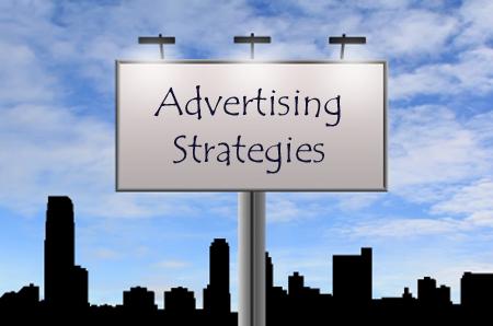 Advertising_Strategies