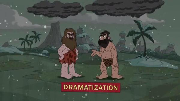 Caveman_dramatization_5