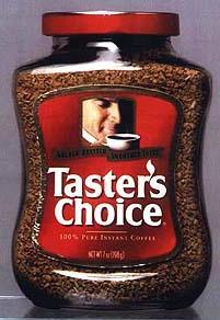 coffee_tasters_choice
