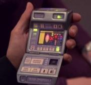 handheld1995