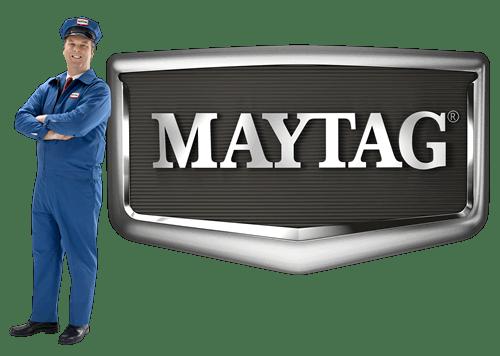 maytagSplash
