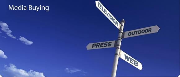 media-buying-