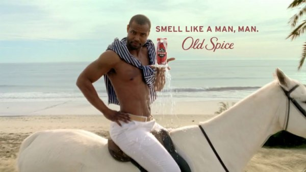 old-spice-commercial-ad