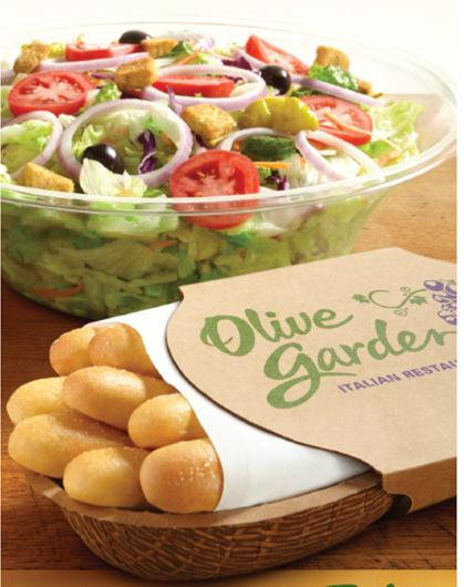 Olive-Garden-Weeknight-Family-Style-Meals-to-Go-Las-Vegas