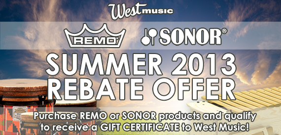 sonor_remo_rebate_2013_web
