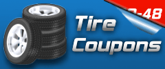 tire-coupons