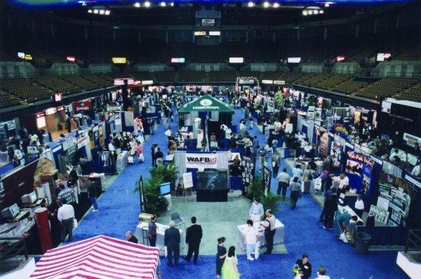 trade-show-area