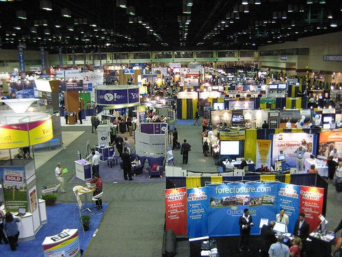 trade-show-marketing