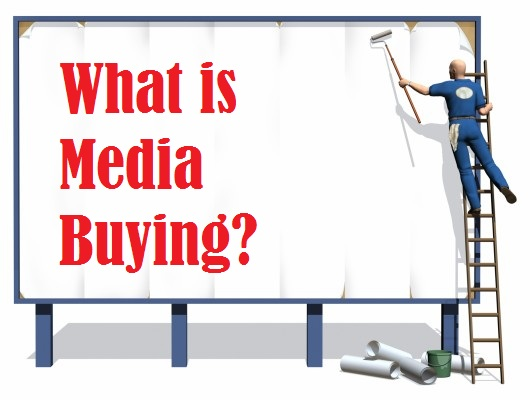 what-is-media-buying
